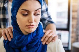 Our New York employment law attorneys uphold the rights of our clients who have suffered discrimination or harassment because of their religion at work.