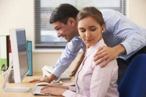 Sexual Harassment Lawyers Long Island