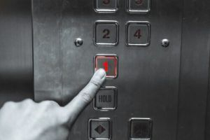 Long Island Elevator Accident Lawyer