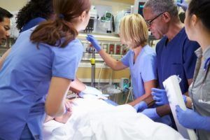 Our Long Island Emergency Room errors lawyers represent clients who have been harmed due to ER errors and malpractice.