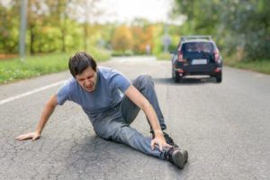 Hit-and-Run-Accidents-image