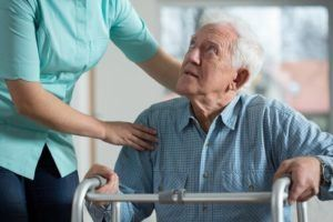 long island nursing home negligence attorney