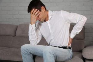 Pain and Suffering in New York Accidents