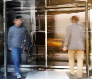 automated door accident lawyer long island