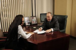 Can a Personal Injury Case be Reopened?