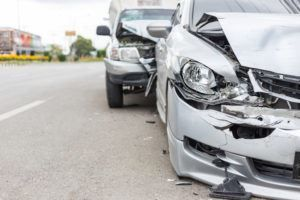 How Long Does a Car Accident Claim Take to Settle