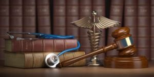 How Long Does a Personal Injury Claim Take to Settle