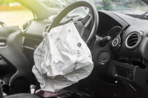 How to Get a Car Accident Police Report on Long Island