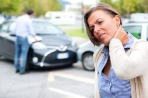 Should I Hire a Car Accident Lawyer for a Minor Accident