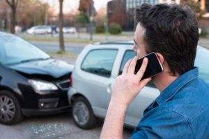 What Damages Can I Collect for a Car Accident