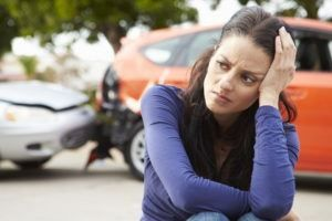 Who Can Be Sued in a Car Accident Case