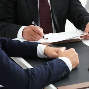 Cost to Hire a Car Accident Lawyer