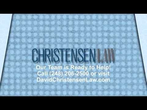 Personal Injury Lawsuit & The Independent Medical Examination