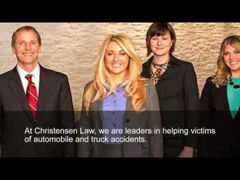 Michigan Personal Injury Law Firm Case Results