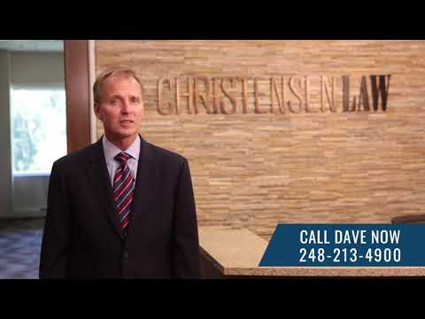 Michigan Personal Injury Attorneys Who Listen, Protect, and Win!