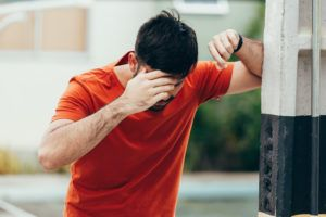 How Long Should I Be Dizzy After a Car Accident - Christensen Law