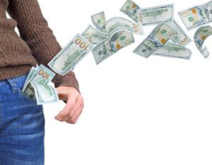 Personal Injury Settlement Breakdown: How Much Goes In My Pocket?