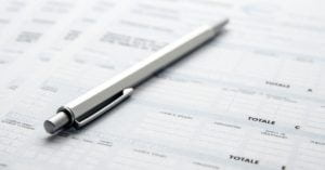 Do I Have to Pay Taxes on My Personal Injury Settlement in Detroit?