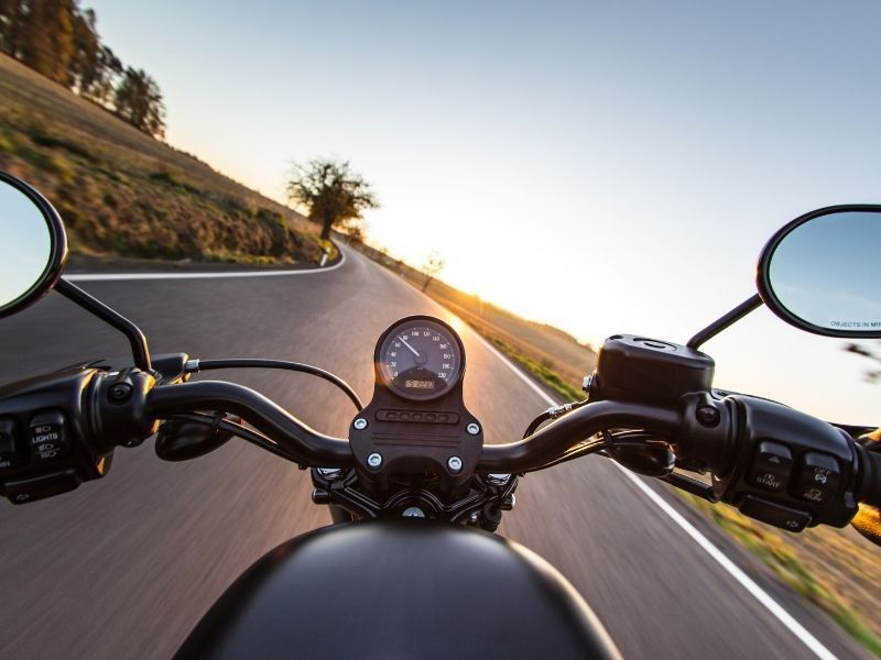 Michigan Motorcycle Accident Statute of Limitations