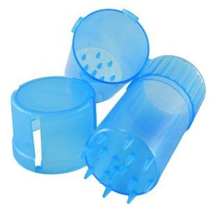 Medtainer Weed Container