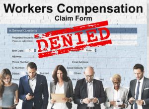 denied-workers-compensation-claims