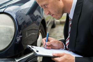 Understanding Motorist Insurance Coverage in NC
