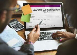 workers-compensation-appeals