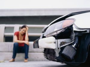 Ways Social Media Sites Can Ruin Your Car Accident Claim