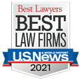 best lawyers us news 2021