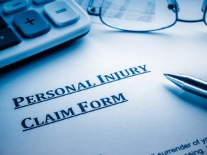 NC Misconceptions on Personal Injury Claims