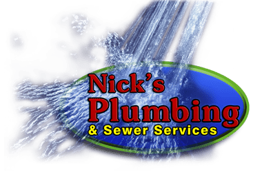 Plumbing Company in Houston