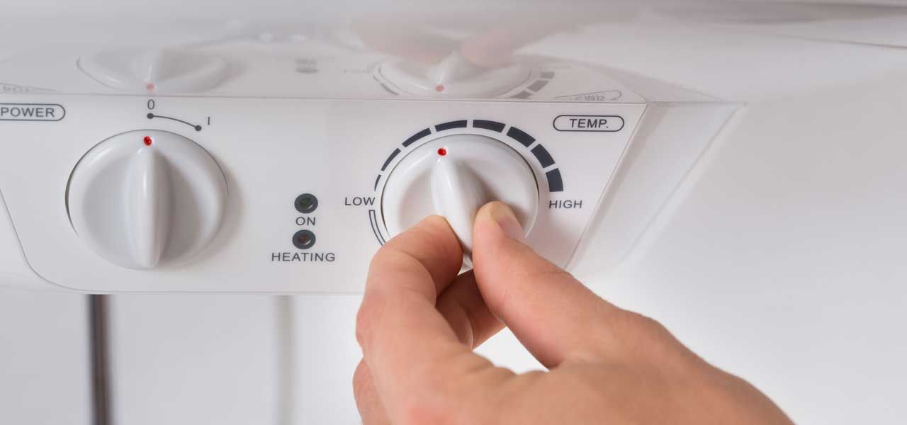 """""""Electric Water Heater Installation in Houston"""""""