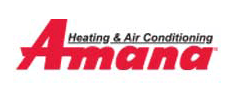 Houston Plumbing, AC and Heating