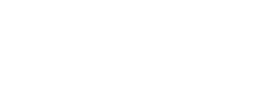Nick's Plumbing Approved by Consumer Business Review