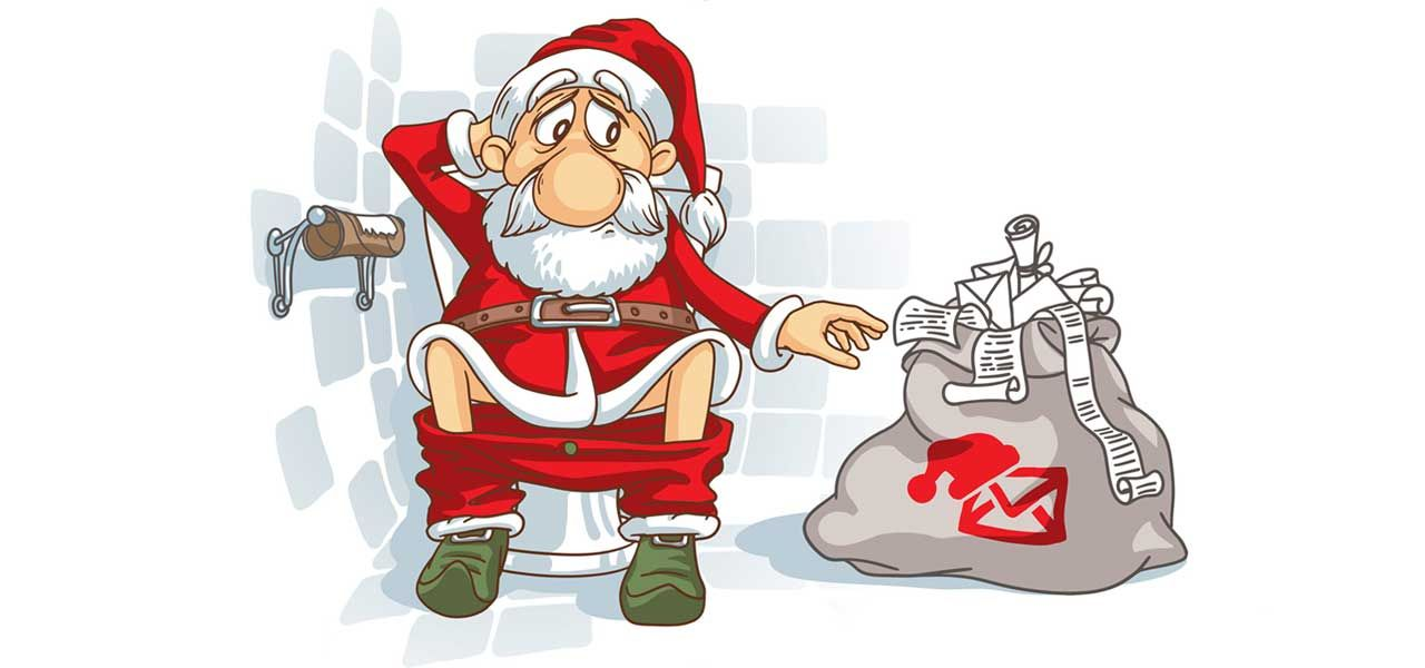 Preparing Your Plumbing For The Holidays