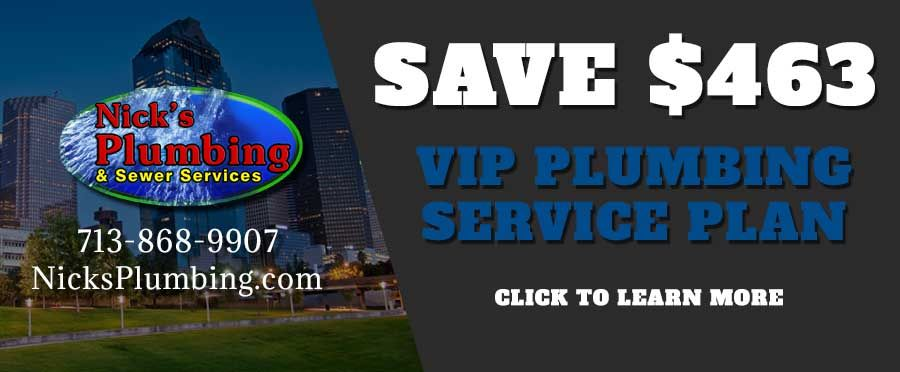 Save $463 With VIP Plan