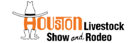 Nick's Plumbing Sponsors The Houston Livestock Show and Rodeo