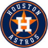 Nick's Plumbing Sponsors The Astros