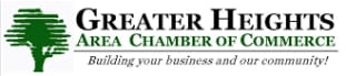 Nick's Plumbing Sponsors The Greater Heights Chamber