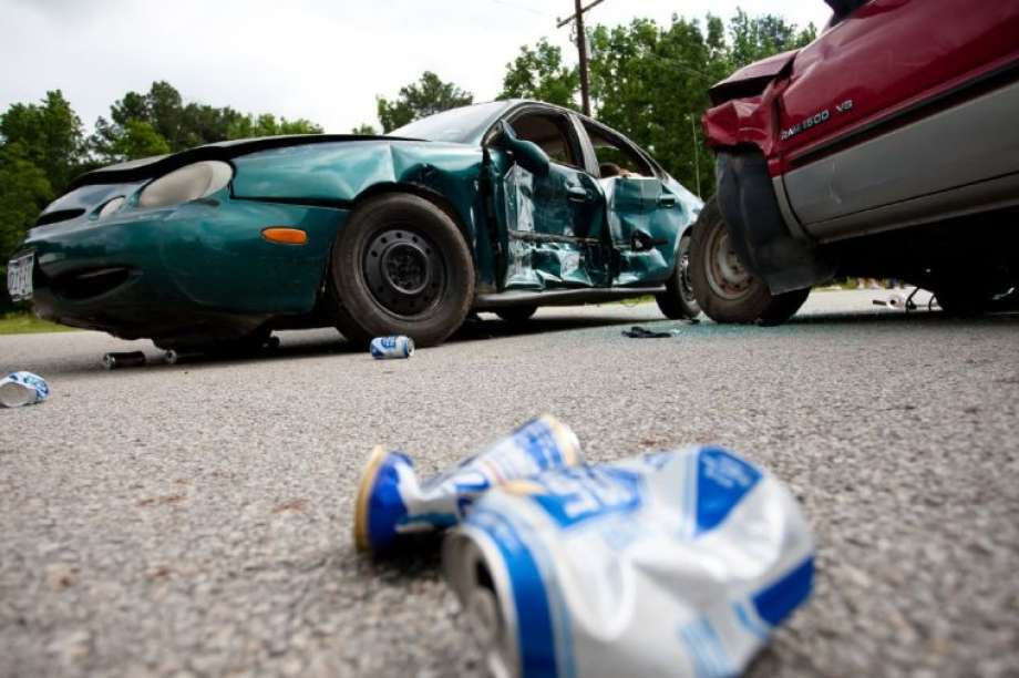 dwi accident lawyer moore law firm-min