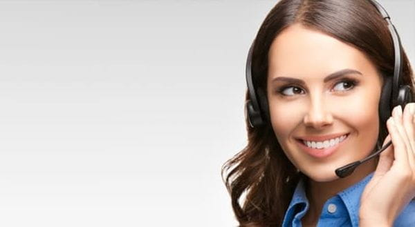call center rep moore law firm-min