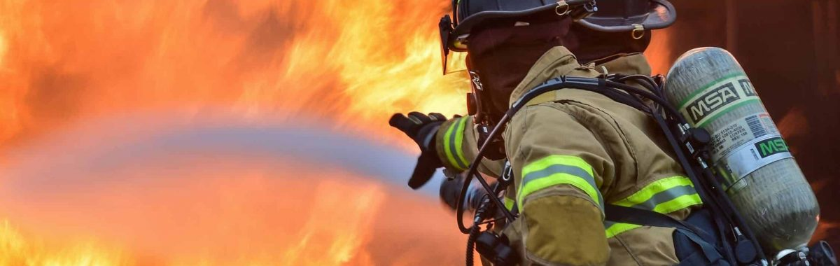 fire injuries lawyer wrongful death lawyer
