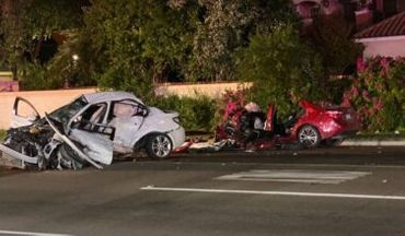 car accident in mcallen, tx - why you should hire a mcallen car accident lawyer