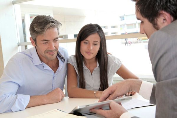 If you need a loan to purchase a home then you have to get pre-approved with a lender