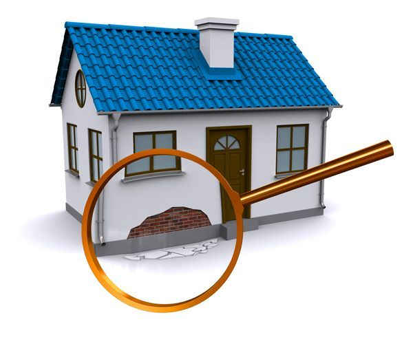 When purchasing California real estate your home inspection period is the most important part of the process