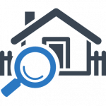California Home Buying Guide Step 4 - Icon Home Search
