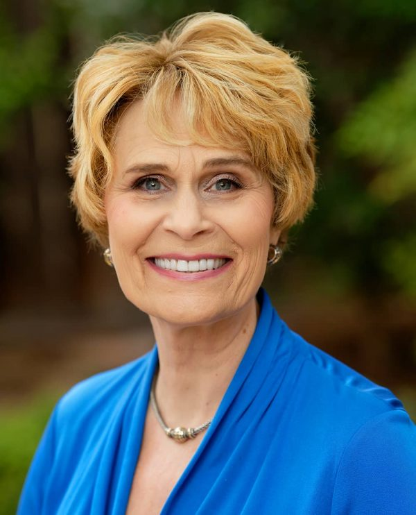 Sacramento REALTOR & Broker Mary Pizzimenti is your ally when buying or selling your Sacramento Home or Condo