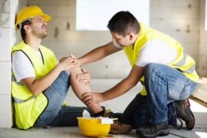 Were You Denied Worker's Compensation? What You Need To Know