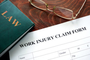 Arizona Workers' Compensation Laws