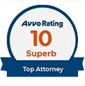 badge-avvo-rating-10-top